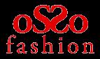 Osso Fashion одежда для собак
